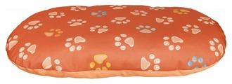 Подушка для собак TRIXIE Jimmy (37341/37345) 65х40 см