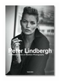 "Thierry-Maxime Loriot ""Peter Lindbergh. A Different Vision on Fashion Photography"""