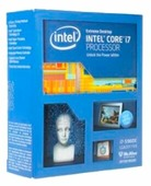 Процессор Intel Core i7 Extreme Edition Haswell-E