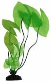 Искусственное растение BARBUS Нимфея 30 см