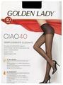 Колготки Golden Lady Ciao 40 den