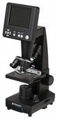 Микроскоп BRESSER 52-01000