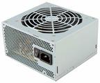 Блок питания IN WIN IP-S450EQ3-2 H 450W