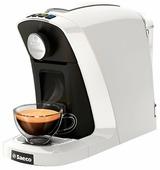 Кофеварка Saeco HD8602 Cafissimo Tuttocaffe