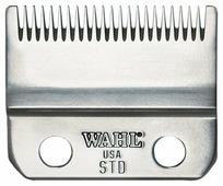 Нож Wahl 2161-416