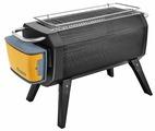 Мангал BioLite FirePit FPB1001, 68,8x35x40,5 см
