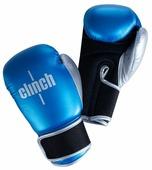 Боксерские перчатки Clinch Kids