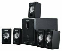 Компьютерная акустика Microlab M-500II/5.1
