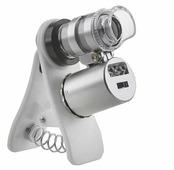 Микроскоп Кроматек 9882-W