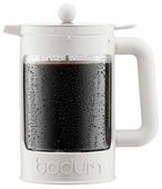 Френч-пресс Bodum Ice Bean (1,5 л)