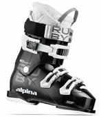 Ботинки для горных лыж Alpina Ruby 60