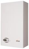 Газовый котел Ferroli Divabel F24 двухконтурный