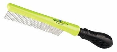 Щетка-грабли FURminator Comb L