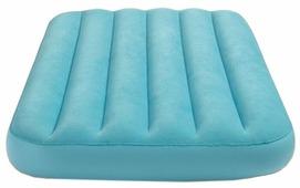 Надувной матрас Intex Cozy Kids Airbed (66803)