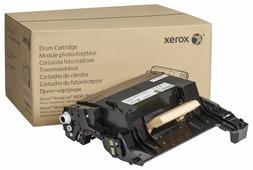 Фотобарабан Xerox 101R00582
