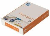 Бумага A4 500 шт. HP Premium