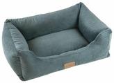 Лежак для собак Katsu Sofa Orinoko M 80х60х25 см
