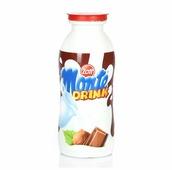 Молочный напиток Monte шоколадно - ореховый 200 г
