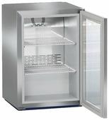 Холодильный шкаф Liebherr FKv 503