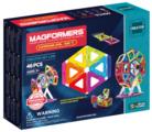 Магнитный конструктор Magformers Creator 703001 (63074) Carnival Set