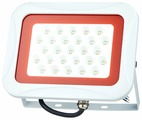 Прожектор светодиодный 50 Вт jazzway PFL-SA 50W (6500K IP65)