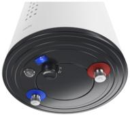 Накопительный электрический водонагреватель Metalac Оptima MB 200 R