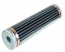 Электрический теплый пол REXANT RXM 305 220Вт/м2 150м 16500Вт