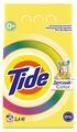 Стиральный порошок Tide Детский Color (автомат)