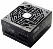 Блок питания Super Flower Leadex Silver 650W