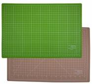 Gamma Мат для резки двусторонний DKD-03 45 x 30 см формат А3