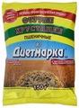 Отруби ДиетМарка пшеничные, 150 г