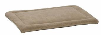 Лежак для кошек, для собак Midwest QuietTime Deluxe Micro Terry 46х28 см