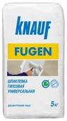 Шпатлевка KNAUF Фуген (5 кг)