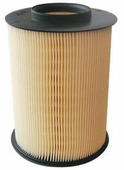Цилиндрический фильтр MANNFILTER C16134/1