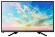 """Телевизор Erisson 20LEK85T2 20"""" (2019)"""