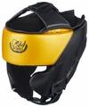 Защита головы ECOS BH-2546L