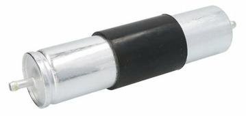 Топливный фильтр BOSCH 0450906463