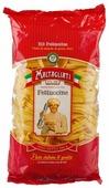 Maltagliati Макароны 213 Fettuccine, 500 г