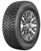 Автомобильная шина Dunlop Grandtrek Ice03 зимняя шипованная