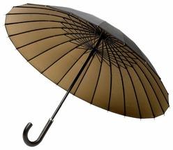 Зонт-трость механика Matteo Tantini Ella