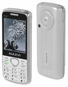 Телефон MAXVI P10