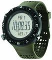 Наручные часы Columbia CT004-301