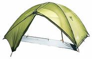 Палатка RedFox Fox Challenger 4