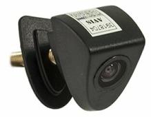 Камера переднего вида AVEL AVS324CPR/119