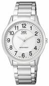 Наручные часы Q&Q Q948 J204