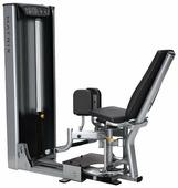 Тренажер со встроенными весами Matrix Versa VS-S74H