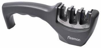 Механическая точилка Fissman 2948