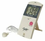 Термометр Thermo TM946