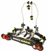 Крепление для велосипеда на фаркоп BUZZ RACK Spark 2 New