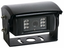 Камера заднего вида AVEL AVS660CPR